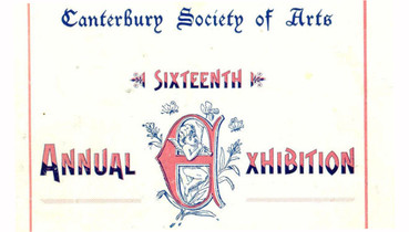 CSA Catalogue 1896