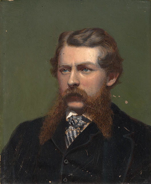 W. H. Wynn-Williams