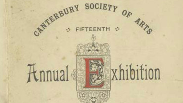 CSA Catalogue 1895
