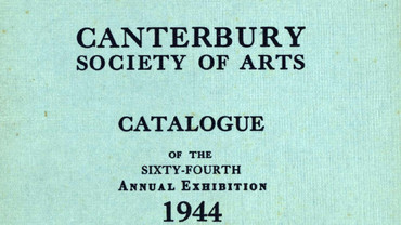 CSA catalogue 1944