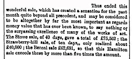 The Times, Friday, 21 July 1882, p.4