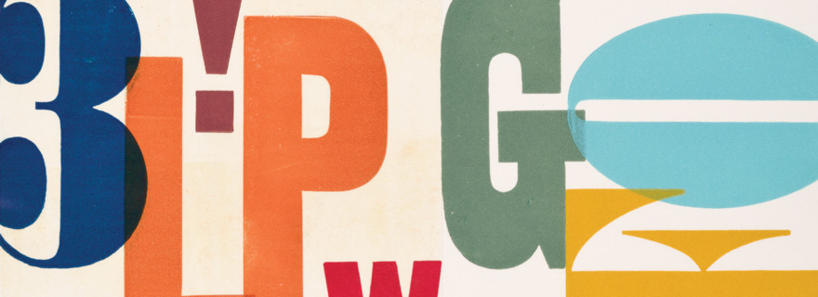 Pressed Letters: Fine Printing in New Zealand Since 1975