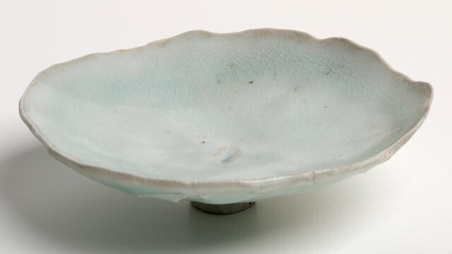 Bowl - Untitled