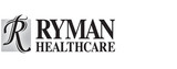 Nature's Artist is supported by the Gallery's Historical Collection Art Partner Ryman Healthcare.