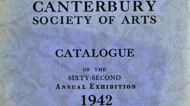 CSA catalogue 1942