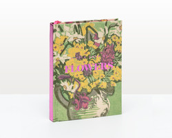 Little Book of Flowers