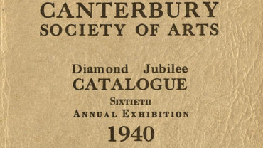 CSA catalogue 1940