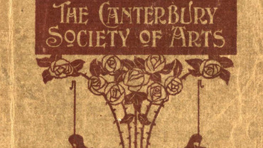 CSA Catalogue 1913