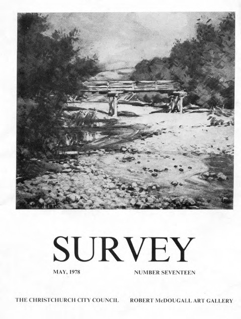 Survey 17 - May 1978