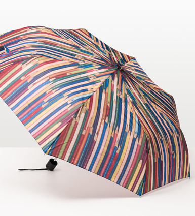 Frank Lloyd Wright: Pencil Umbrella