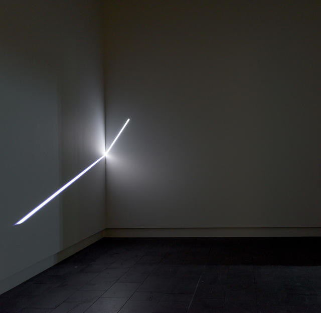 Electric Light (facts/figures/christchurch art gallery te puna o waiwhetū)