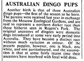 The Times, Saturday, 5 March 1938, p.9