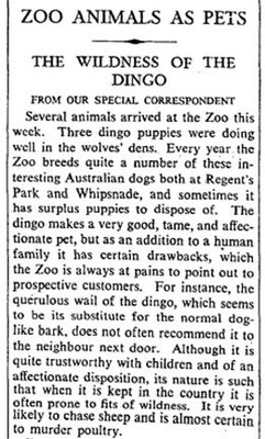 The Times, Saturday, 24 February 1940, p.4