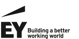 The newest new world is supported by the Gallery's Contemporary Art Partner EY.