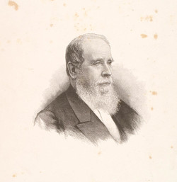 Mr Hargraves, Discoverer Of Gold In Australia