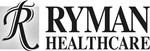Ryman Health Care