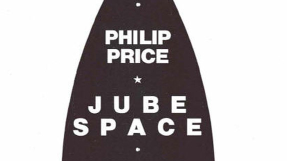 Phil Price - Jube Space