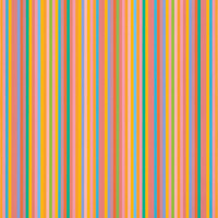 Bridget Riley Feature Tour