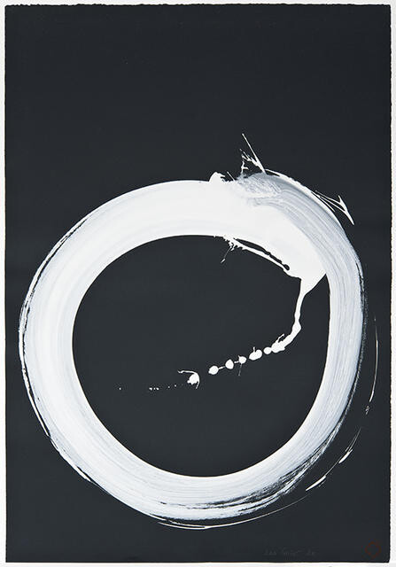 moon enso - king