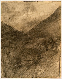 Atmospheric Study, Sumner