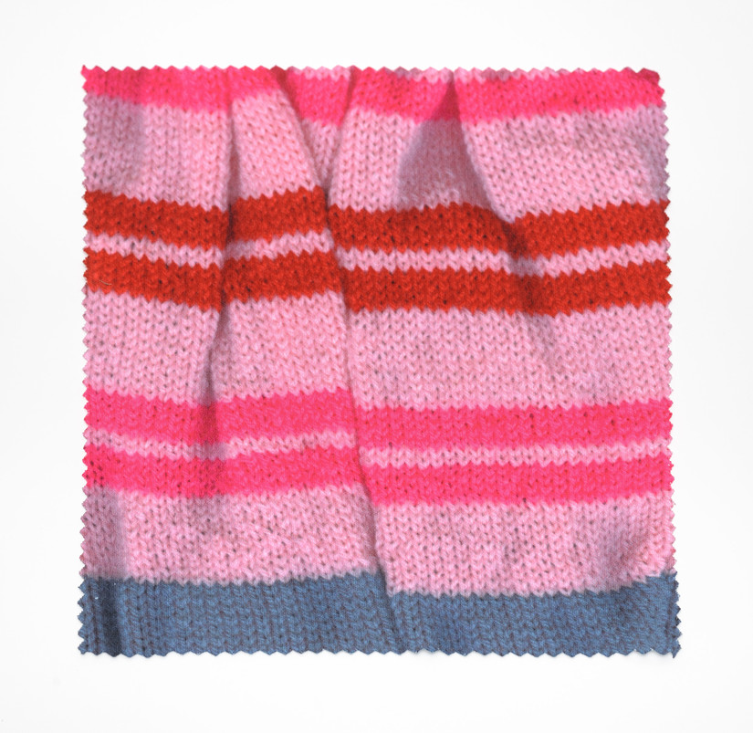 e1d6b7894d5 Vest: Lens Cloth | Christchurch Art Gallery Te Puna o Waiwhetū