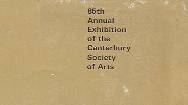 CSA catalogue 1965
